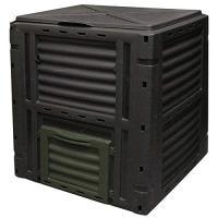 Comparateur de prix Mundigangas-555n 509-450 composter l