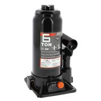 Comparateur de prix Cric Hydraulique 5T