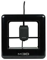 Acheter M3D PMC2BK Imprimante 3D Micro, Noir au meilleur prix