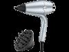 BABYLISS Sèche-cheveux Hydro Fusion 2100 (D773DE)