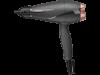 BABYLISS Sèche-cheveux Smooth Pro 2100 (6709DE)