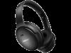 BOSE Casque audio sans fil QuietComfort45 Triple Black (866724-0100)