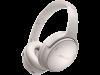 BOSE Casque audio sans fil QuietComfort45 White Smoke (866724-0200)