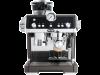 DE LONGHI Machine expresso Prestigo Black (EC9355.BM)