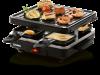 DOMO Raclette - Grill de table (DO9147G)