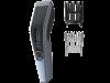 PHILIPS Tondeuse cheveux Series 3000 (HC3530/15)