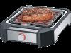 SEVERIN Barbecue (PG8545)