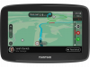 """TOMTOM GPS voiture Go Classic 5"""" Europe (1BA5.002.20)"""