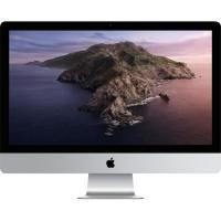 Comparateur de prix Ordinateur Apple Imac 27 Retina 5K i5 3.1Ghz 8Go 256SSD