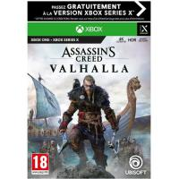 Assassin´s Creed Valhalla Xbox One
