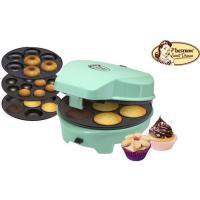 Bestron Sweet Dreams ASW238 - Machine à gâteaux - 700 Watt
