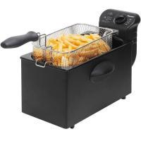 Acheter Bestron FUNCOOKING AF357B - friteuse au meilleur prix