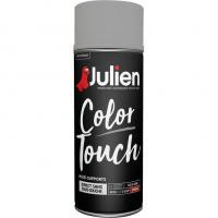 Acheter JULIEN Relooking Color Touch 400ml Brillant Titanium au meilleur prix