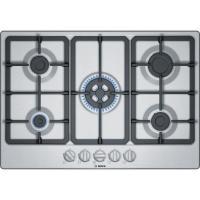 Acheter Bosch; Plaque de cuisson à Gaz (PGQ7B5B90) au meilleur prix