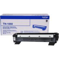 Comparateur de prix Brother TN-1050 Toner Laser Noir x1