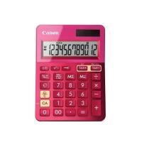 Acheter Canon LS-123K - calculatrice de bureau au meilleur prix