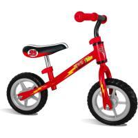 Acheter CARS Draisienne Running Bike  au meilleur prix