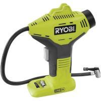 Comparateur de prix Compresseur RYOBI 18V One Plus - sans batterie ni chargeur R18PI-0