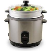 Acheter Continental Edison WH-40J02TB - cuiseur à riz au meilleur prix
