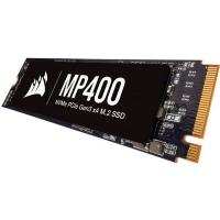 Corsair Force MP400 - 1 To