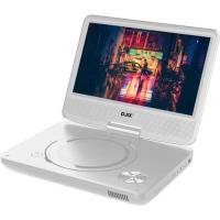 Acheter Logicom D-Jix PVS 906-20 - Lecteur DVD au meilleur prix