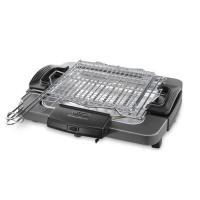 Acheter DELONGHI BQ60.X Barbecue électrique - 1 900 W  au meilleur prix