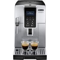 Acheter DE LONGHI Machine expresso Dinamica (ECAM 350.35SB)  au meilleur prix