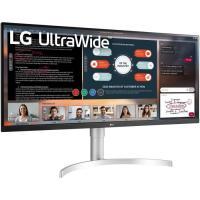 """Comparateur de prix LG 34"""" LED - 34WN650-W"""