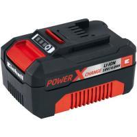 Acheter Batteria Einhell Power X-Change 18V 4,0 Ah ioni di litio au meilleur prix