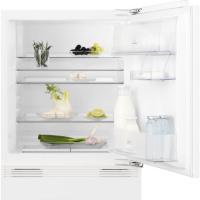 Acheter ELECTROLUX - Refrigerateurs integrable ELECTROLUX LXB3AF82R - LXB3AF82R au meilleur prix