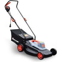 Acheter ELEM GARDEN Tondeuse électrique 40cm 1800W  au meilleur prix