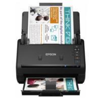 Comparateur de prix Epson Workforce ES-580W
