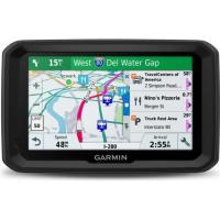Acheter Garmin dezl 580LMT-D - Navigateur GPS - automobile 5 au meilleur prix