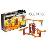 Acheter GEOMAG GRAVITY 169 pcs  au meilleur prix