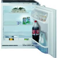 Comparateur de prix Hotpoint BTS 1622/HA 1 frigorifero Da incasso Acciaio inossidabile 144 L A+