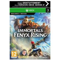 Acheter Immortals Fenyx Rising Xbox One au meilleur prix