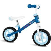Comparateur de prix Vélo sans pédales Disney La Reine des Neiges II 10