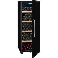 Acheter LA SOMMELIERE Cave à vin CTPNE 186 A + au meilleur prix