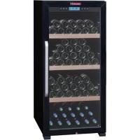 Comparateur de prix Cave à vin CTVNE142A