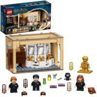 Comparateur de prix LEGO® Harry Potter? 76386 Poudlard L´erreur de la potion Polynectar