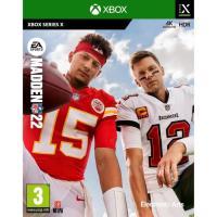 Comparateur de prix Madden 22 Xbox
