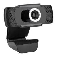 Comparateur de prix MCL Webcam HD 720p avec Micro