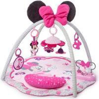 Acheter Disney Baby - Minnie Tapis d'Eveil Garden Fun´ Musical  au meilleur prix