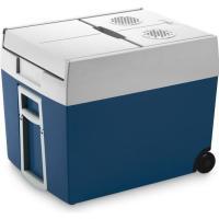 Mobicool MT48W AC/DC - Glacière Thermoélectrique De 48 L, Coloris Bleu Métallique – 12/230 V A++