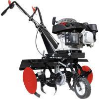 Acheter Motoculteur SCHEPPACH 3,7 CV - 150 CC - MTP560  au meilleur prix