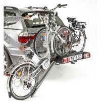 Comparateur de prix MOTTEZ Porte 2 Vélos Électriques rabattable