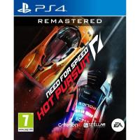 Acheter Need for Speed : Hot Pursuit Remastered PS4 au meilleur prix