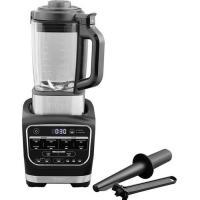 Acheter Ninja HB150EU - Blender & Fabricant de soupe au meilleur prix