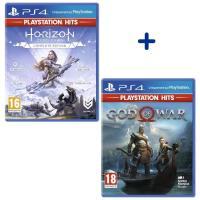 Acheter Horizon Zero Dawn - Edition Complète : Playstation Hits au meilleur prix