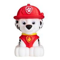 Acheter La Pat' Patrouille Everest - Veilleuse Et Lampe Torche Goglow Buddy au meilleur prix